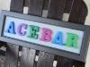 ACEBAR Office Sign