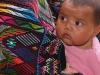 Baby at ACEBAR Meeting