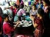 Market Day in Chichicastenango